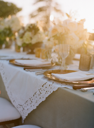elegant-olive-grove-wedding-reception
