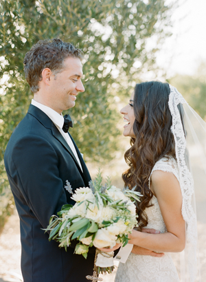elegant-olive-grove-wedding