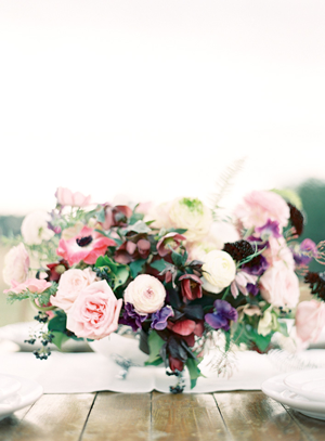 elegant-outdoor-wedding-centerpiece-ideas