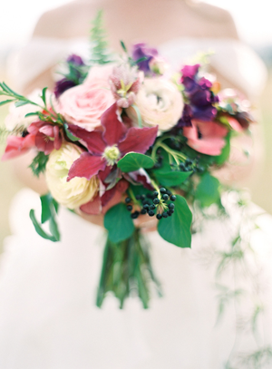elegant-wedding-bouquets