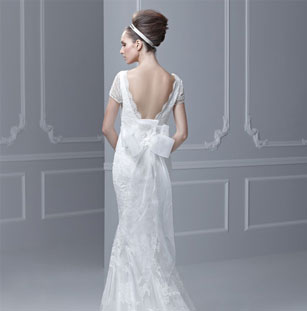 Amazing Enzoani Preowned Wedding Dresses