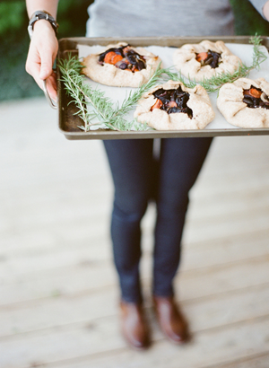 fall-dinner-wedding-tarts