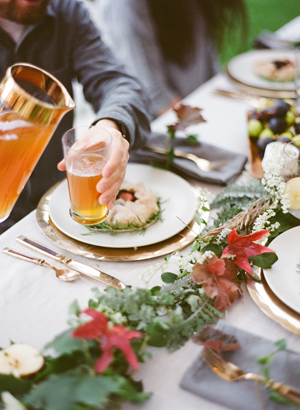 fall-wedding-drink-ideas