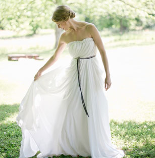 Amazing Ivy & Aster Preowned Wedding Dresses