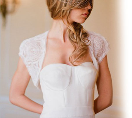 Stunning Ivy & Aster Preowned Wedding Dresses