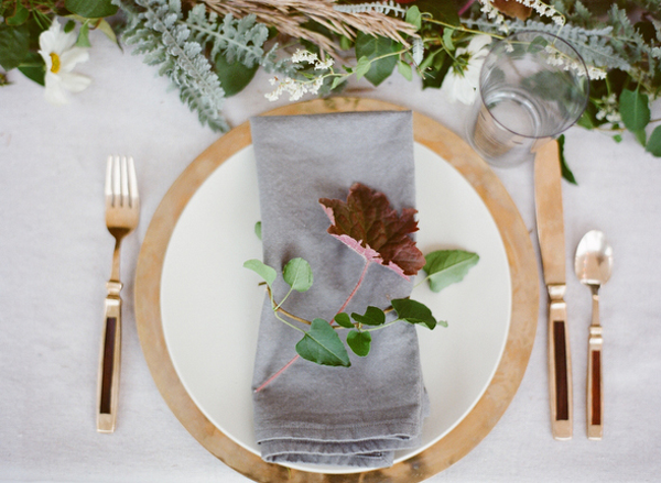 ivy-wedding-tablescape-ideas