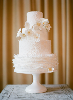 lace-wedding-cake-ideas