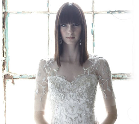 Stunning Marchesa Preowned Wedding Dresses