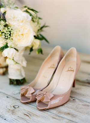 nude-wedding-heels-ideas