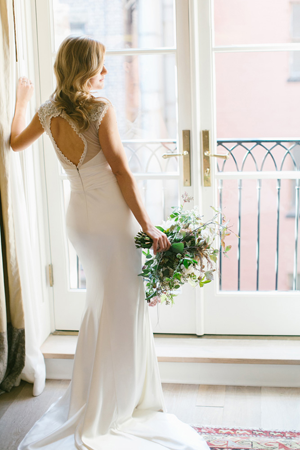 nyc-destination-wedding-dress-ideas