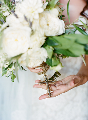 olive-branch-wedding-bouquets