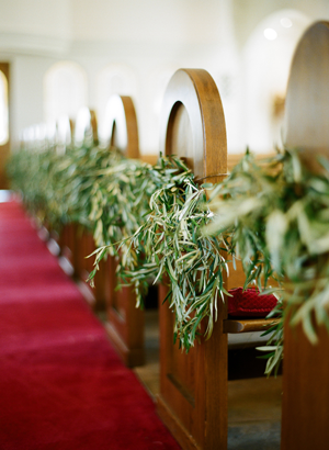 olive-grove-ceremony-wedding-decorations