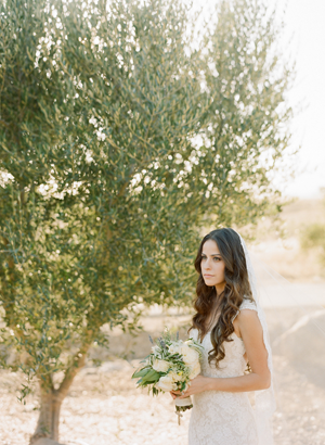 olive-grove-wedding-ideas