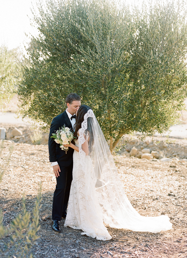 olive-grove-wedding-reception