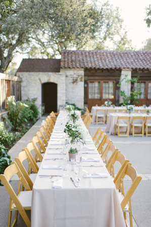 outdoor-california-wedding-reception-ideas