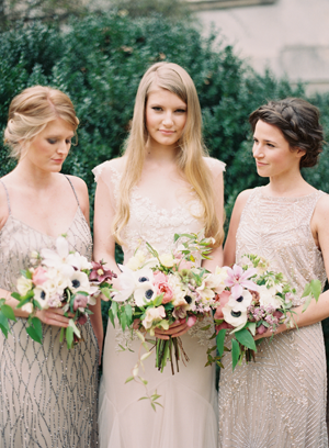 pretty-spring-wedding-bouquets