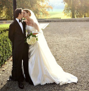 Amazing Pronovias Preowned Wedding Dresses