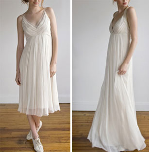Beautiful Saja Preowned Wedding Dresses