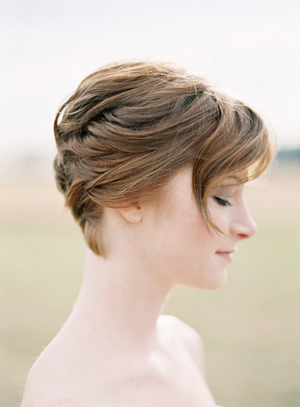 short-hair-wedding-hairstyles