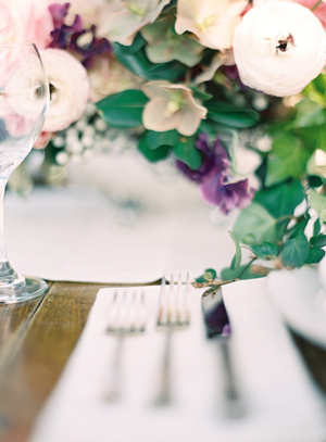 soft-elegant-wedding-centerpieces