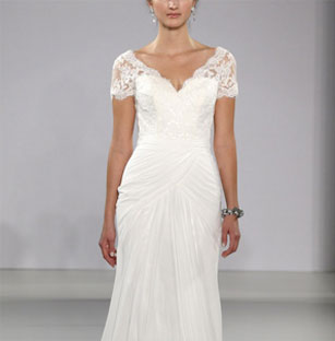 Stunning Maggie Sottero Preowned Wedding Dresses