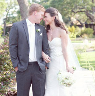 Beautiful Tara Keely Preowned Wedding Dresses