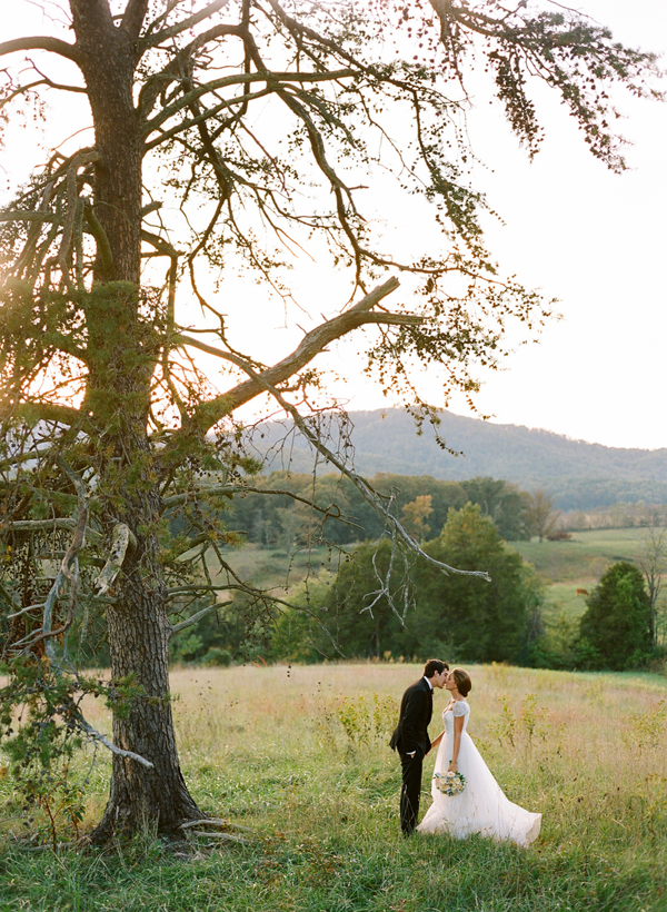 ... Hill Outdoor Wedding | Outdoor Wedding Ideas | Vineyard Wedding Ideas