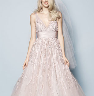 Lovely Watters Preowned Wedding Dresses