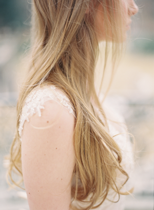wedding-hairstyles-for-long-hair-down