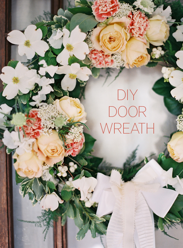 diy-wedding-outdoor-wreath-ideas