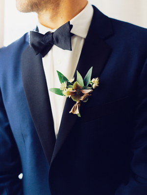 elegant-boutonniere-wedding-ideas