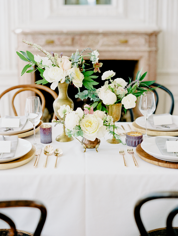 elegant-wedding-table-ideas