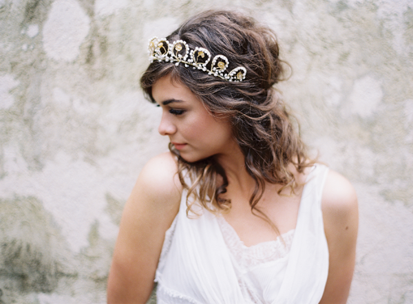 elegant-wedding-tiara-ideas
