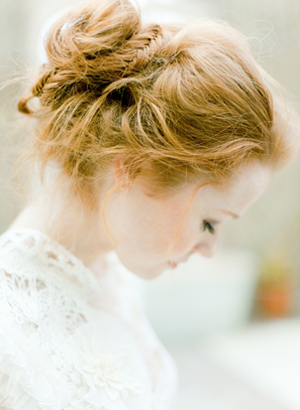 fishtail-braid-bun-ideas