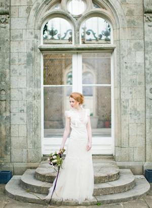 ireland-vintage-wedding-dress-ideas