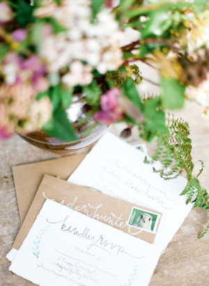 ireland-wedding-invitation-ideas