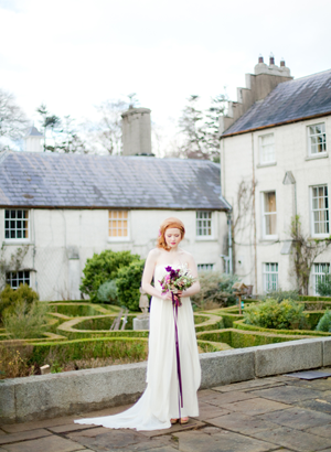 irish-wedding-castle-venues