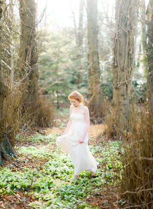 irish-woodland-forest-wedding-ideas