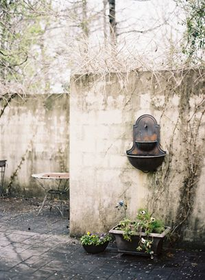 italian-rustic-backyard-wedding-ideas
