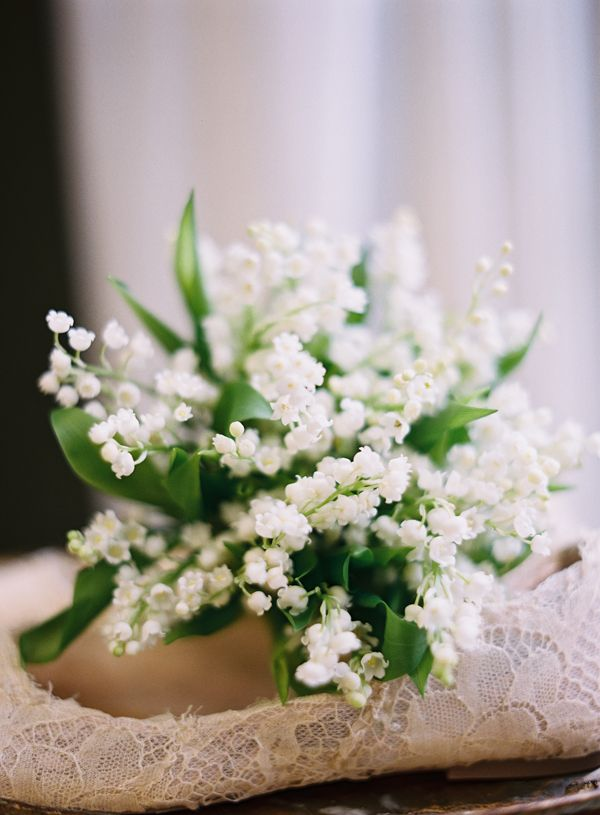 lily-of-the-valley-wedding-bouquet