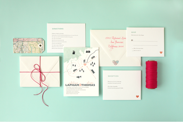 minted-wedding-invitations2