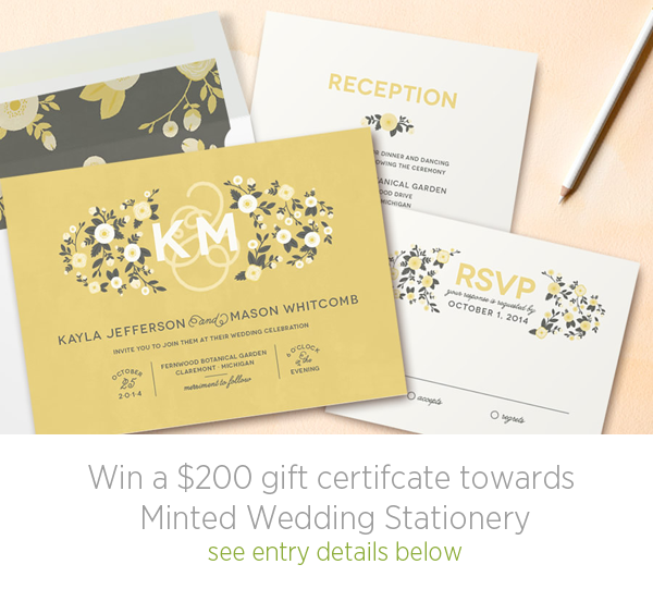 minted-wedding-invitations6