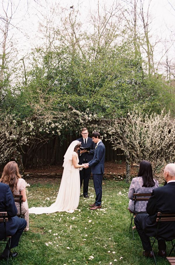 intimate-spring-backyard-wedding-cheryl-taylor-custom-lace-silk-dress-gown