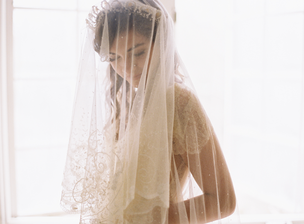 vintage-lace-wedding-veil-ideas