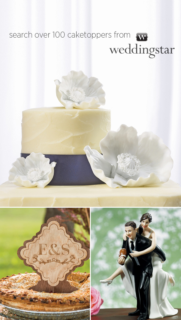 weddingstar-caketoppers