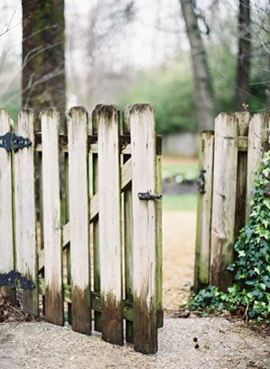 white-picket-fence-garden-gate-spring-blossoms-white