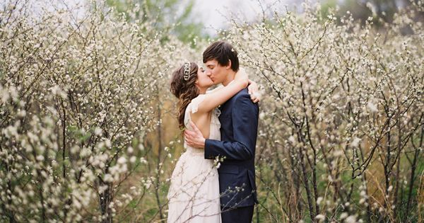 a-delicate-tuscan-inspired-wedding-ii