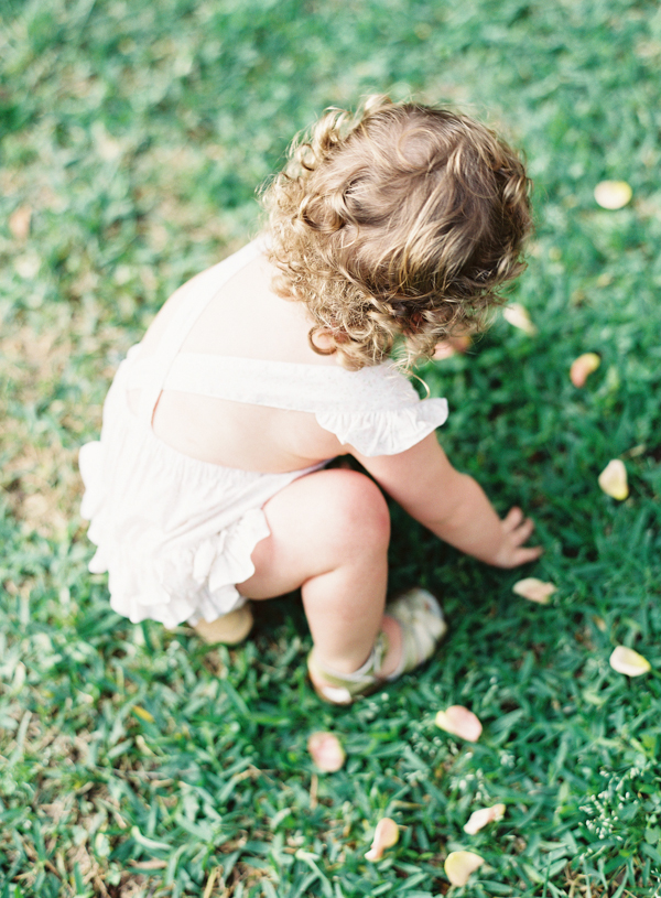 adorable-flower-girl-baby-ideas