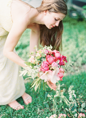 bouquet-tutorial-diy-wedding-ideas
