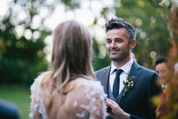 dark-gray-groom-wedding-suit